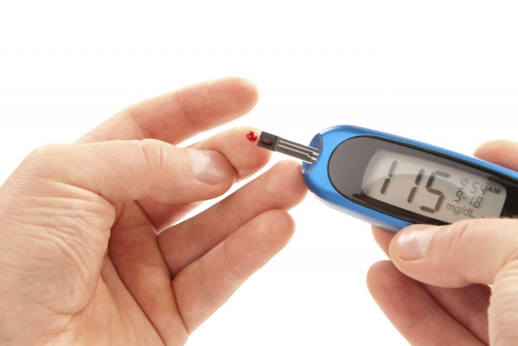 insulin testing